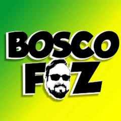 BOSCO FOZ