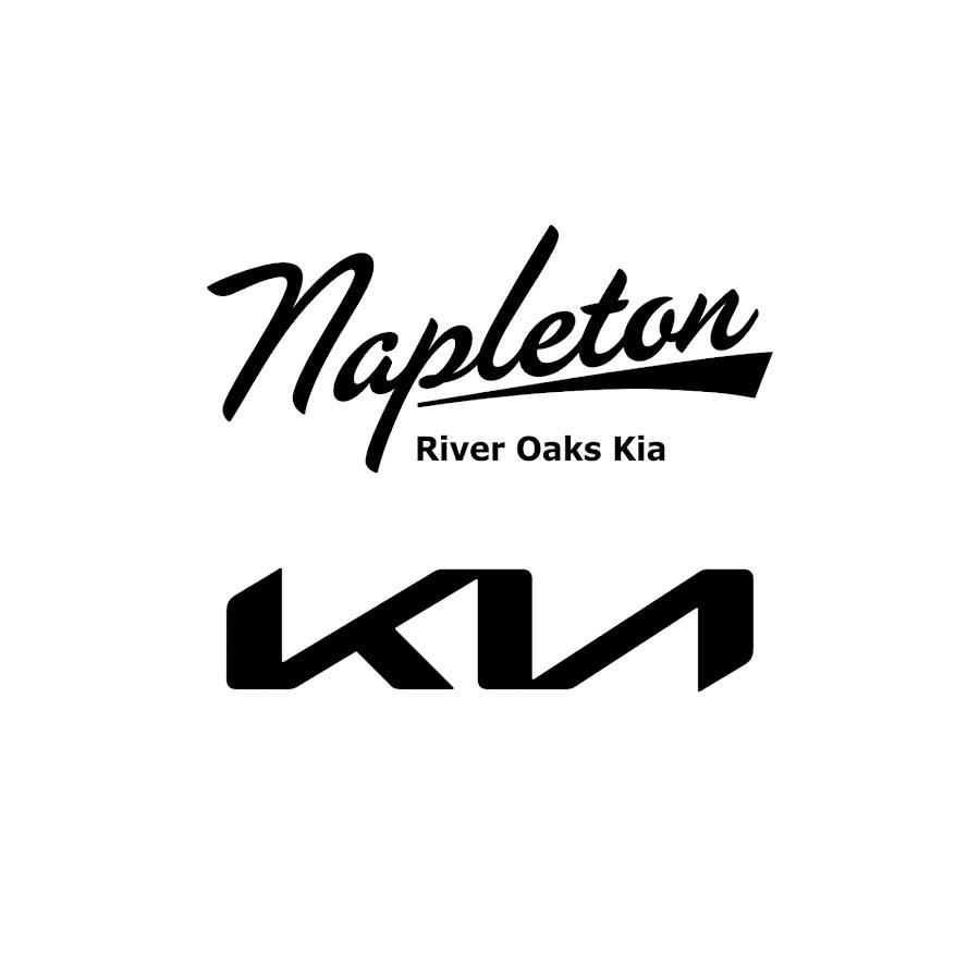 Napleton River Oaks >> Napleton River Oaks Kia Youtube