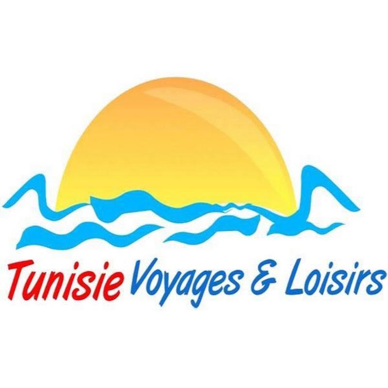 Tunisie Voyage et Loisir (tunisie-voyage-et-loisir)