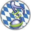 musik-kontakt bayern