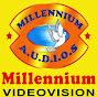 MillenniumAnimations