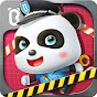 Little Panda (cartoondolls)