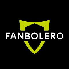 Fanbolero