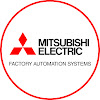 Mitsubishi Electric Automation, Inc.