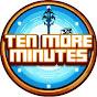 TenMoreMinutes