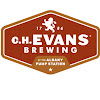 C.H. Evans Brewing at Albany Pump Station