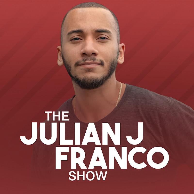 julianjfranco