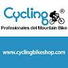 Cyclingbikeshop