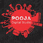 Pooja Digital Studio