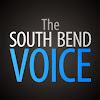 South Bend Voice