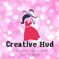 Creative Hud