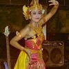 Wijayatama Wisata Jakarta