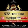 NewsFirst.TV