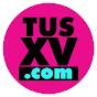TusXV.com