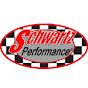 Schwartz Performance