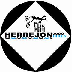 HERREJONBIKES