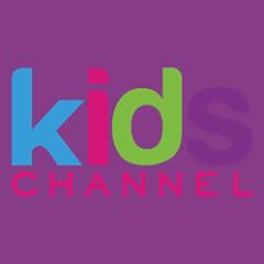 KidsChannel ☂