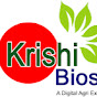 Krishi Bioscope