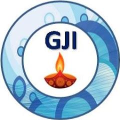 Gyan Jyoti India Net Worth