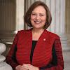 Senator Deb Fischer