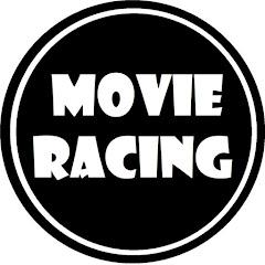 MovieRacing