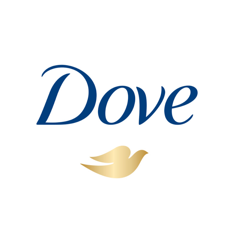 Dove Indonesia