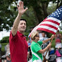 Paul Ryan  Youtube video kanalı Profil Fotoğrafı