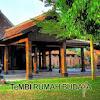 Tembi Rumah Budaya Yogyakarta