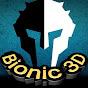 Bionic 3D