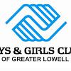 BGC Lowell