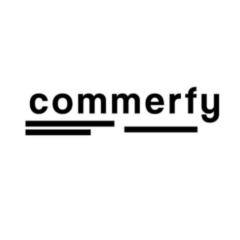 Commerfy Agency (commerfy-agency)