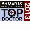 Arizona Urology Specialists