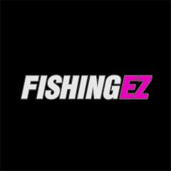 FishingEZ Net Worth