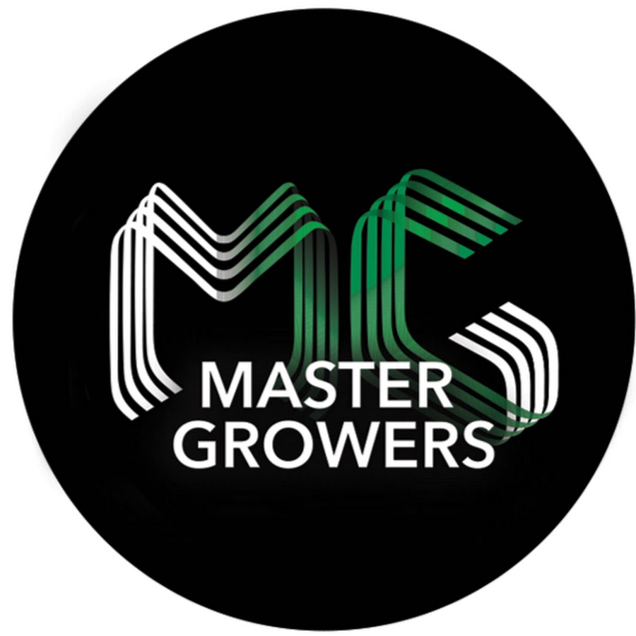 Image result for master growers cbd logo