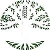 Abundant-Wellness.net