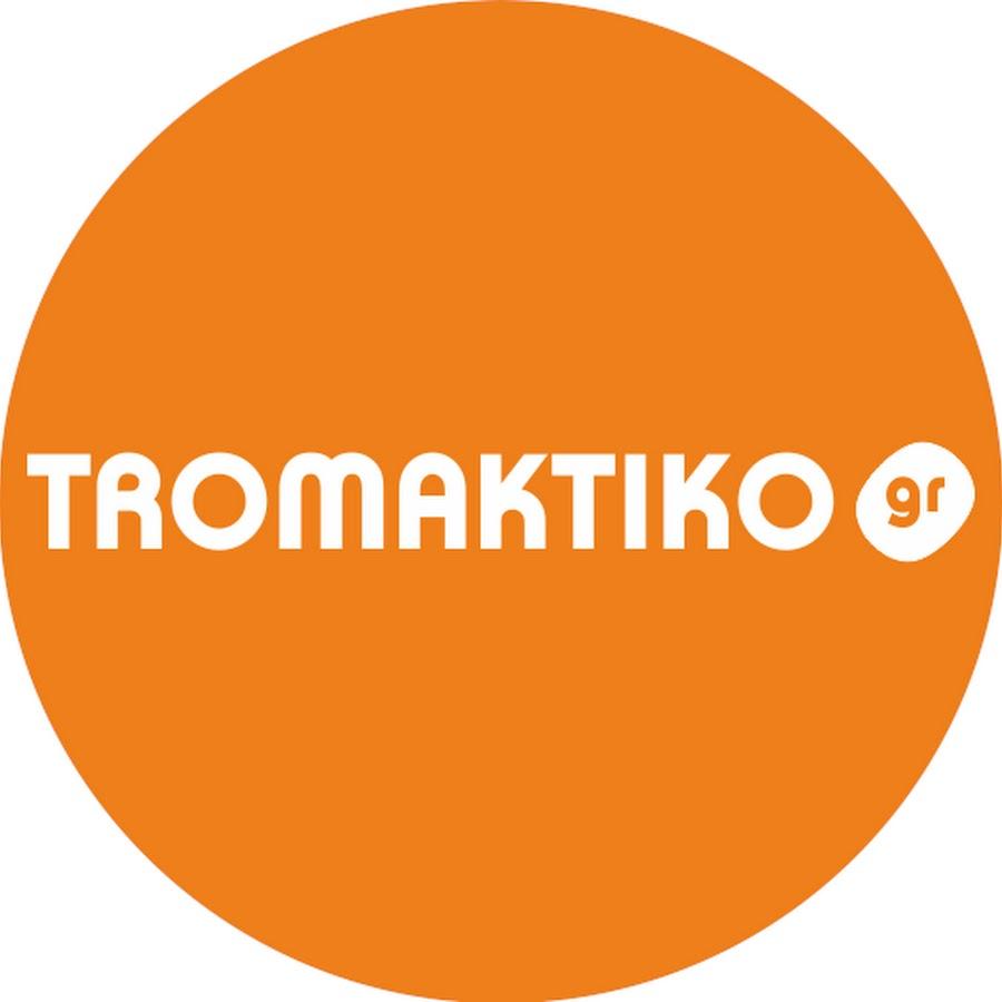 1f1cd644be3 tromaktiko - YouTube
