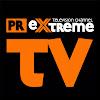 PRExtremeTV