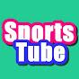 SportsTube