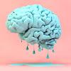 Neuracademia