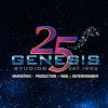 GenesisStudiosSC