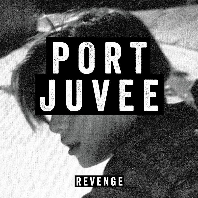 PORT JUVEE