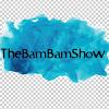 TheBamBamShow