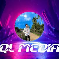 QL Media