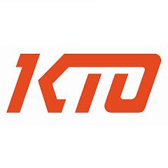 KTO Net Worth