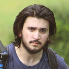 Imad Awan