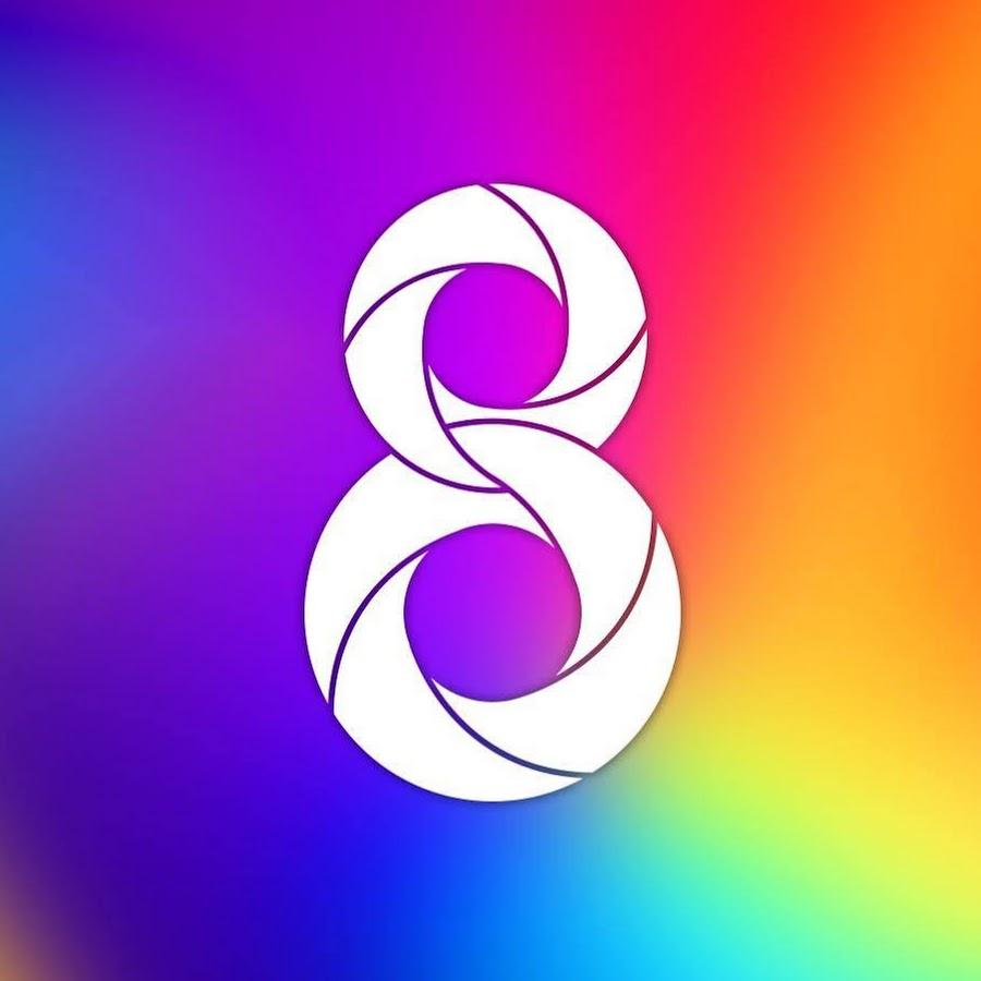 ThaiCh8 : ช่อง 8