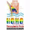 Homophonia Thessaloniki Pride