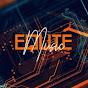 EQUIE the DJ (equie-the-dj)