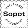 City of Sopot