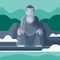 Ishikawa Family